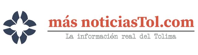Logo masnoticiastol